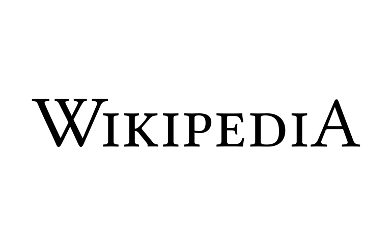 Wikipedia-logo-wordmark