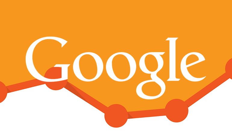 google-analytics-800