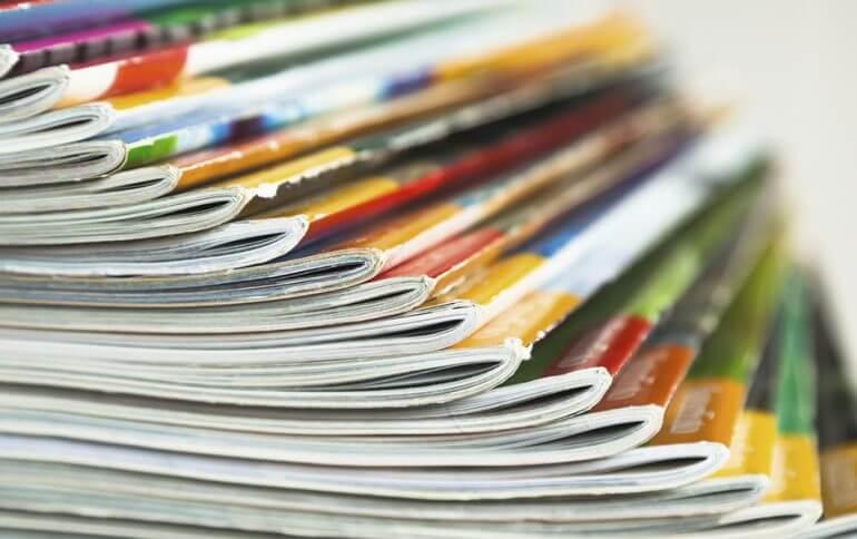 publications1