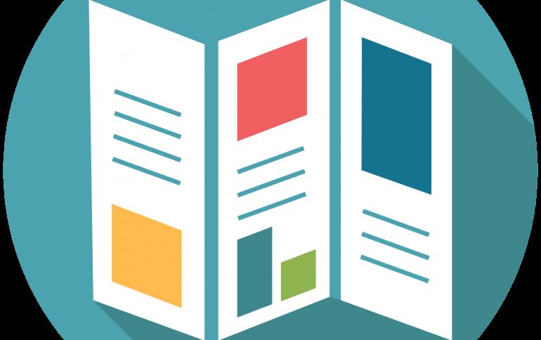 Brochure-ICON-02