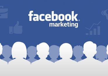 SOCIAL MEDIA METRICS YOU SHOULD ACTUALLY CARE ABOUT. PART 1: FACEBOOK