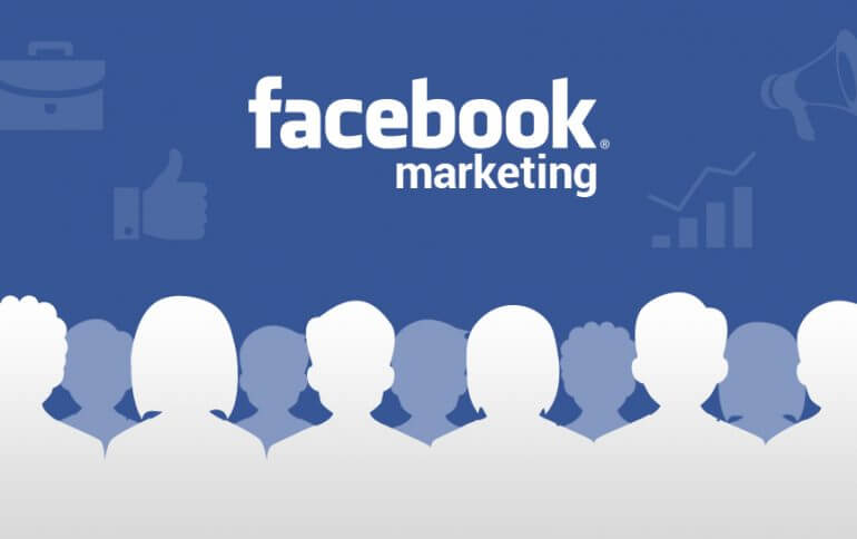 SOCIAL MEDIA METRICS YOU SHOULD ACTUALLY CARE ABOUT. PART 1: FACEBOOK