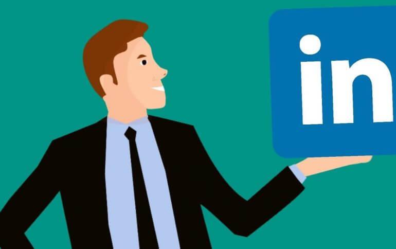 LinkedIn-Posts