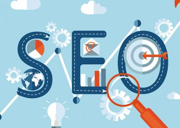 5 SEO MYTHS BUSTED