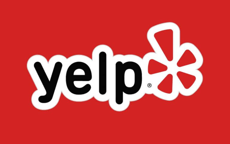 WHY YELP SHOULD BE A PART OF YOUR SEO STRATEGY