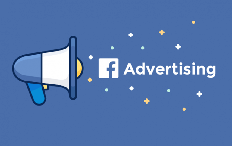 BEST TYPES OF FACEBOOK ADS FOR LAW FIRM MARKETING