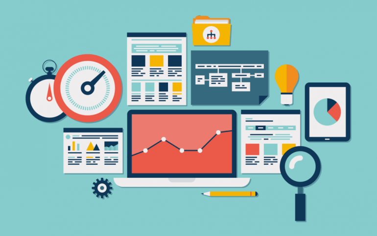 2 THINGS YOU CAN DO RIGHT NOW TO BOOST YOUR SEO