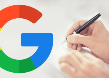 Google-Post-760x400 (1)