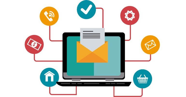 email-marketing-automation-benefits