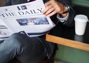 News Scraping