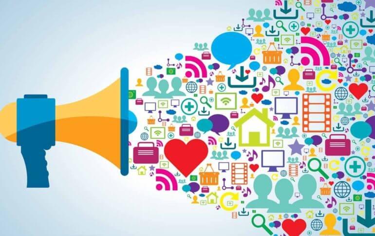 social-media-marketing-1400x800