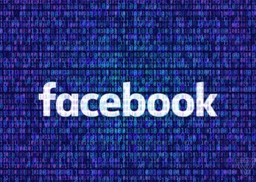 Facebook Political Ads Affect Law Firms
