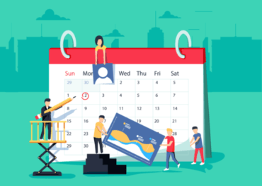 Editorial-Calendar-for-Social-Media-760x400