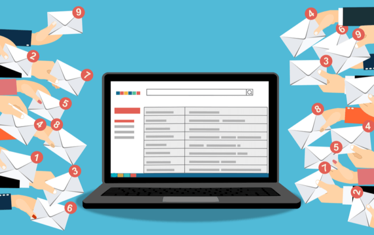 Co-Branded Emails