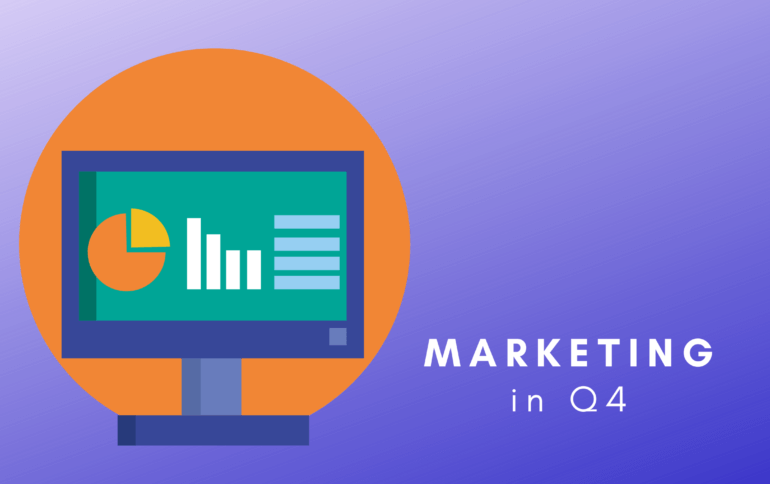Fourth Quarter Legal Marketing