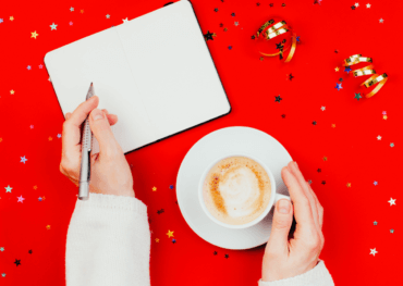 4 Mistakes to Avoid During Your Holiday Social Media Campaigns