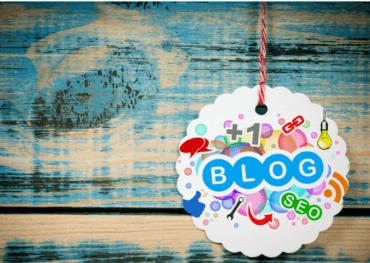 Successful Legal Blog